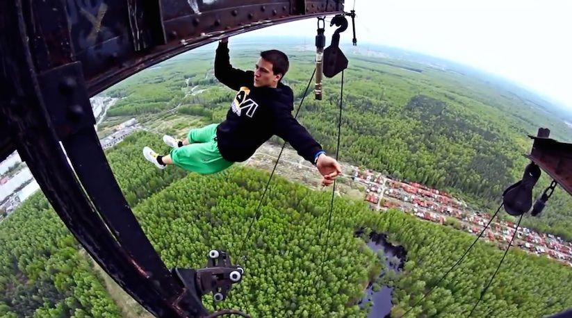 russian_kids_stunts_200m_tower_04