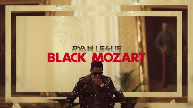 ryan_leslie_black_mozart_01