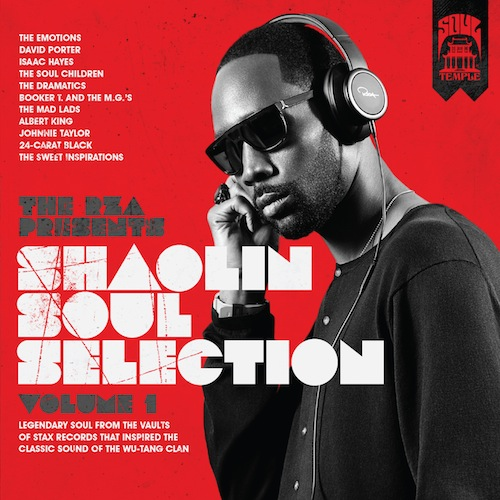 rza_shaolin_soul_selection_cover
