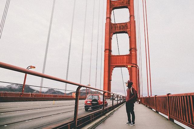 sam_alive_flickr_profile_of_week_06