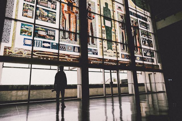 sam_alive_flickr_profile_of_week_10