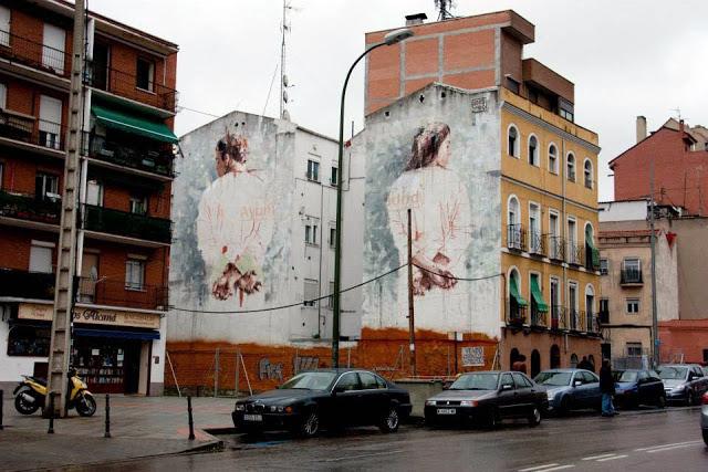 san_borondo_madrid-1
