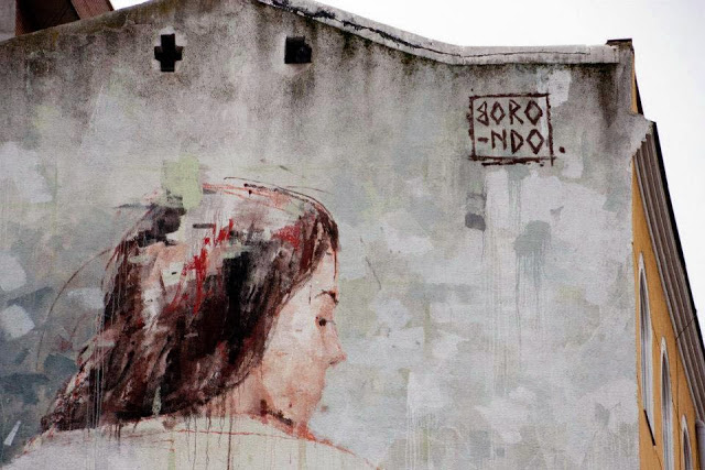 san_borondo_madrid-4