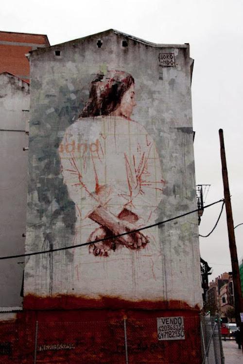 san_borondo_madrid-5