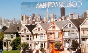 san_francisco_postcard_real_locations_bb
