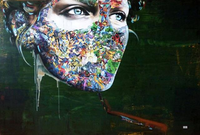 sandra-chevrier-super-hero-canvas-03