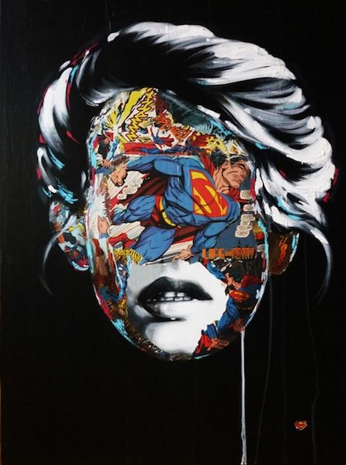 sandra-chevrier-super-hero-canvas-04