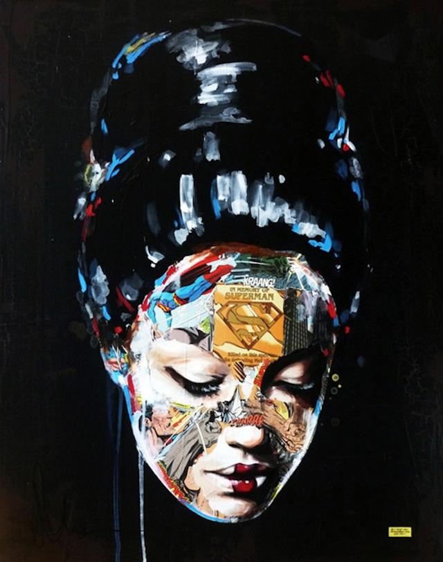 sandra-chevrier-super-hero-canvas-05