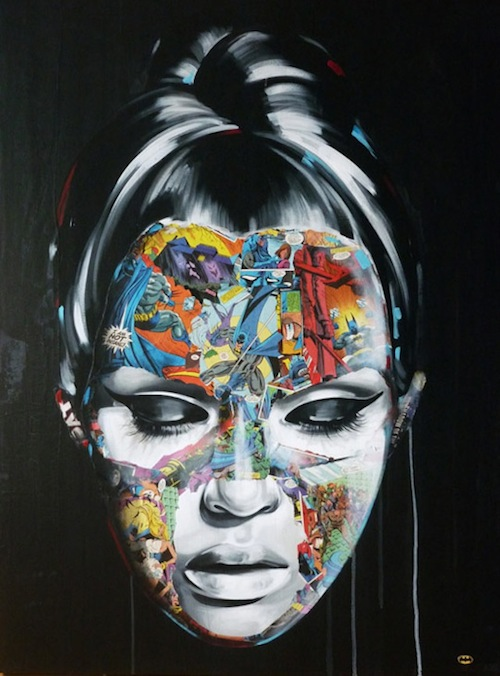 sandra-chevrier-super-hero-canvas-06