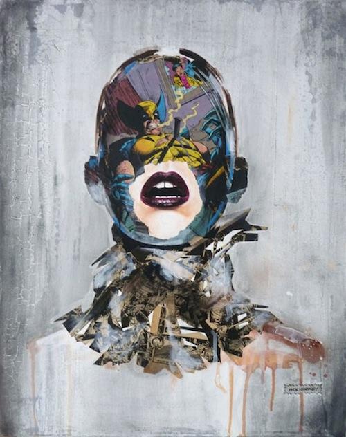 sandra-chevrier-super-hero-canvas-08