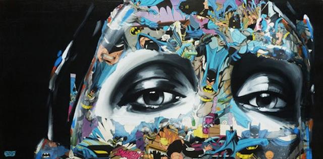 sandra-chevrier-super-hero-canvas-09