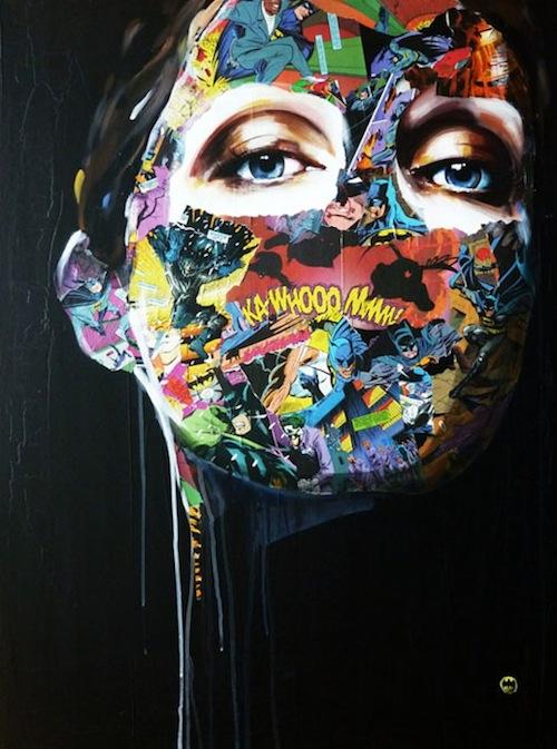 sandra-chevrier-super-hero-canvas-12