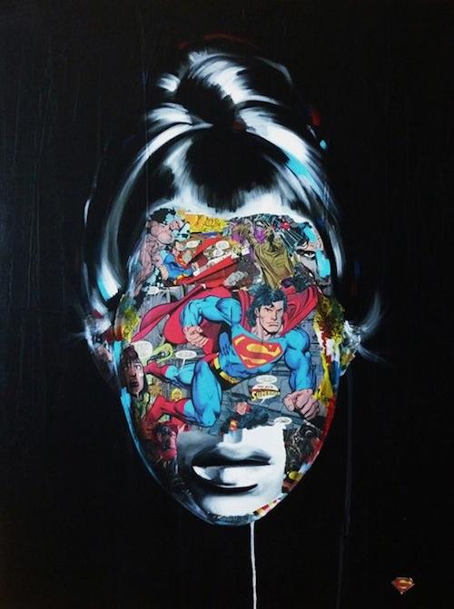 sandra-chevrier-super-hero-canvas-13