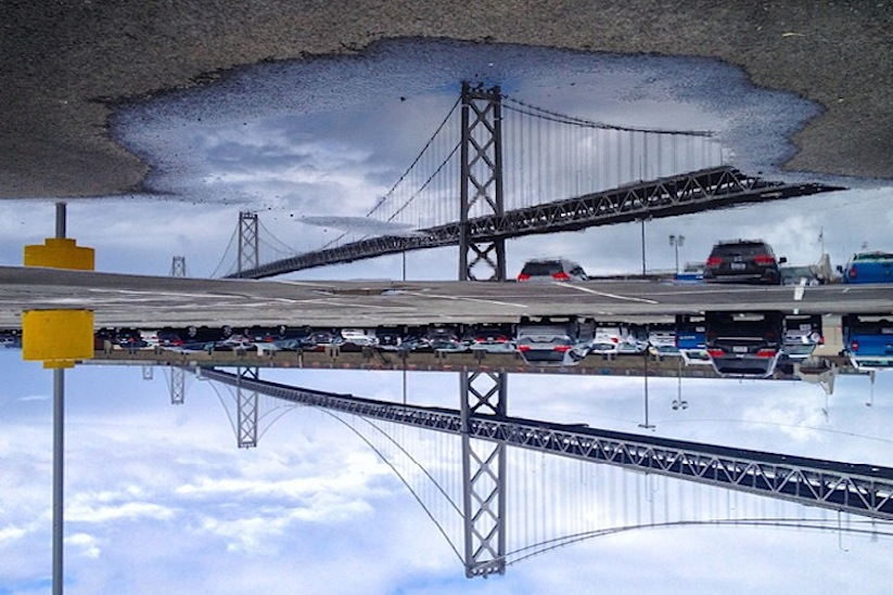 sanfran_cityscapes_reflections_01