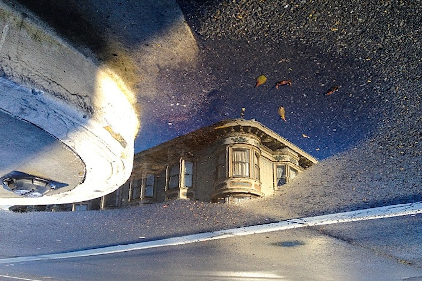 sanfran_cityscapes_reflections_03