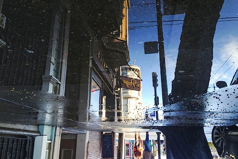 sanfran_cityscapes_reflections_07