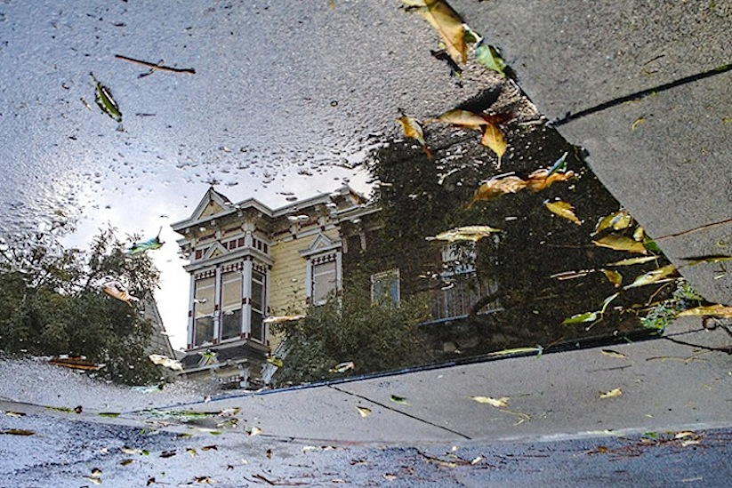 sanfran_cityscapes_reflections_12
