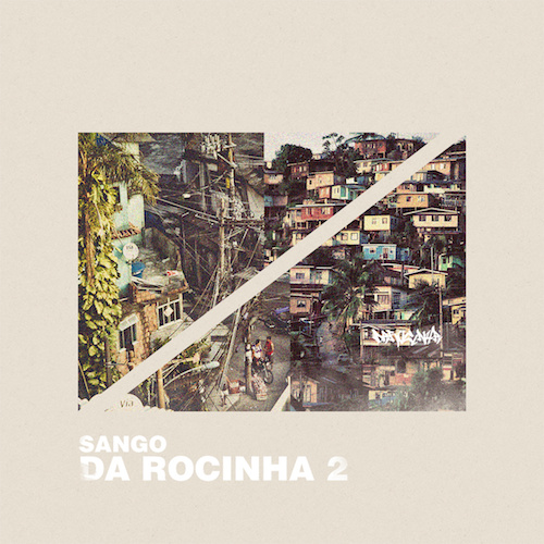 sango_da_rocinha_cover