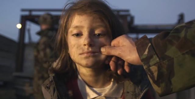 save_children_war_syria_06