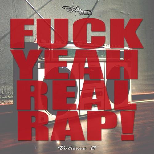schmitz_cuts_real_rap2