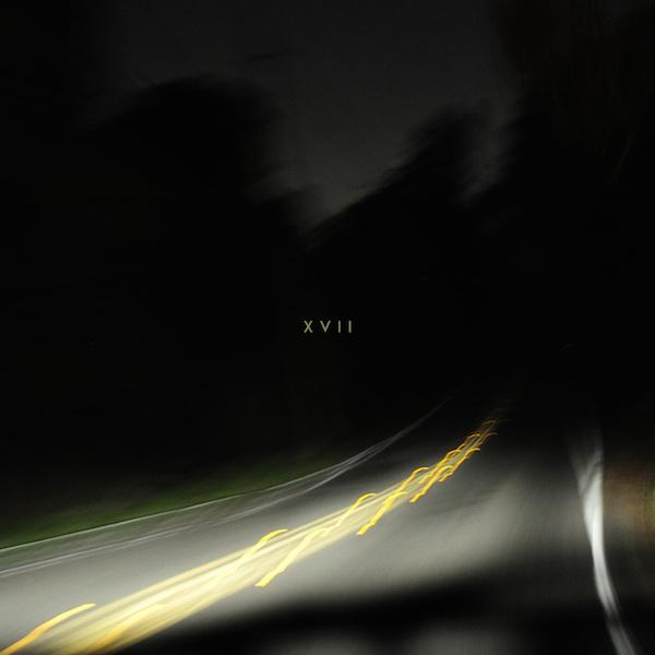 scoop_deville_XVII_Cover