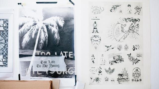 scott_campbell_tattoo_art_05
