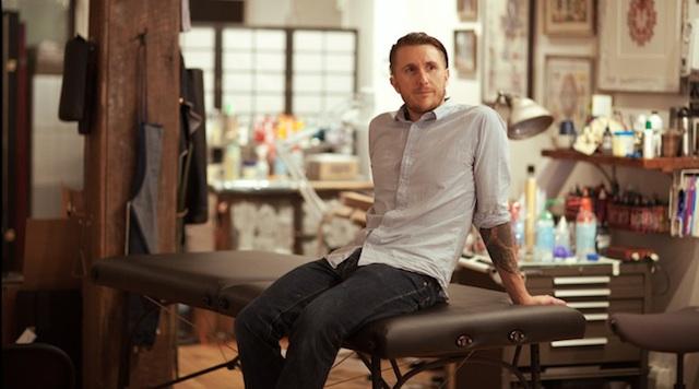 scott_campbell_tattoo_art_12