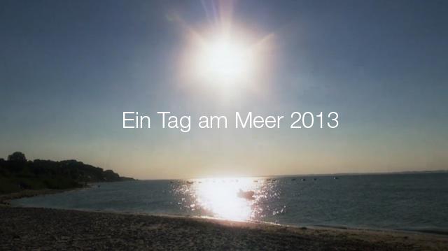seebad_holtenau_vlog_01