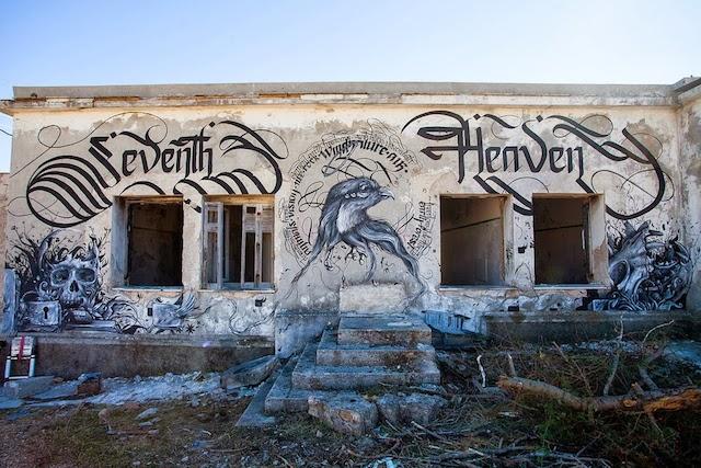 seventh_heaven_kraser_tres_01