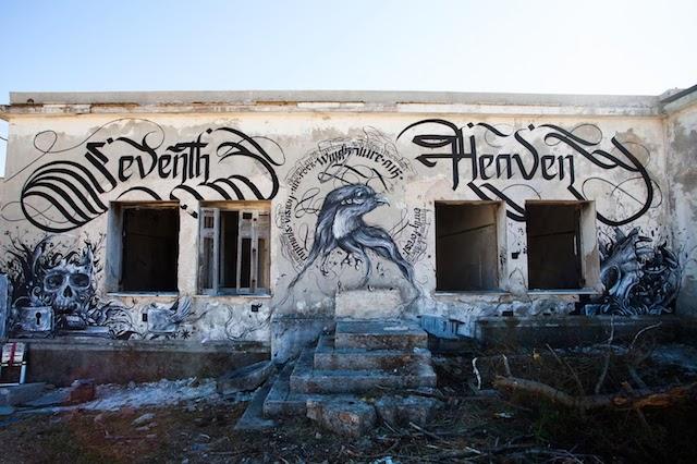 seventh_heaven_kraser_tres_10