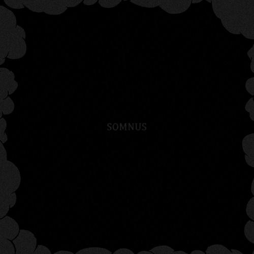 shag_somnus_cover_500