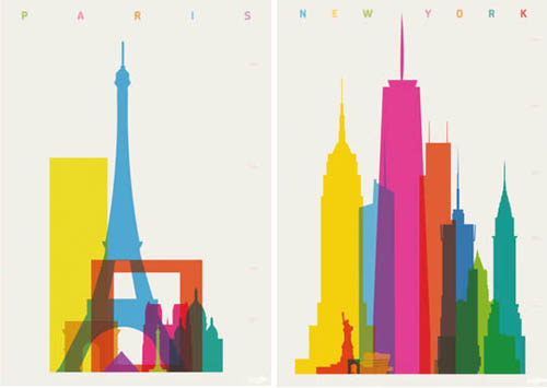 shapes-of-cities-00