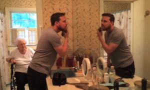 shaving_for_grandma_100