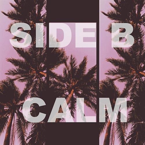 side_b_calm