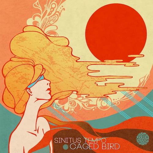 sinitus_tempo_caged_bird