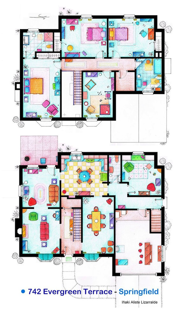 sitcom_apartment_floorplans_001
