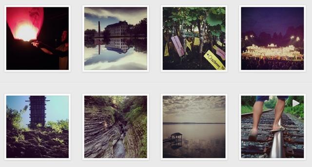 sixtagram_36_katiehawk