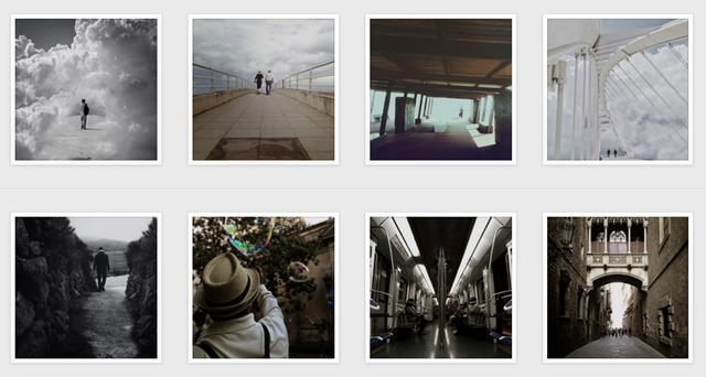 sixtagram_36_olgavimo