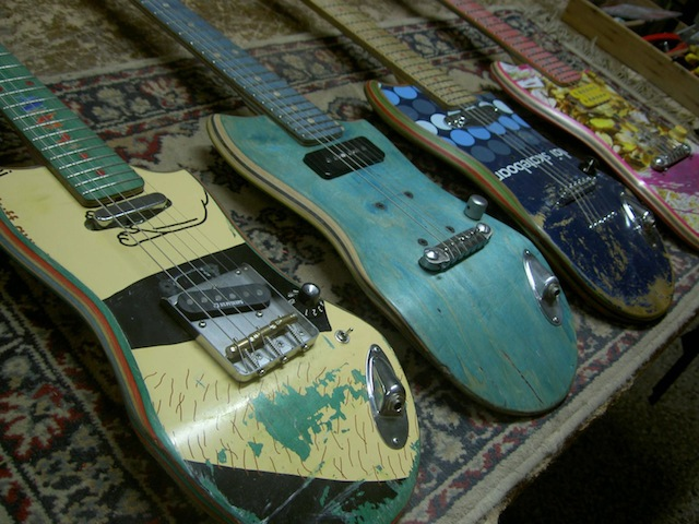 skate_guitars_01