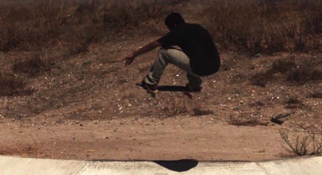 skateboarding_pretty sweet_1