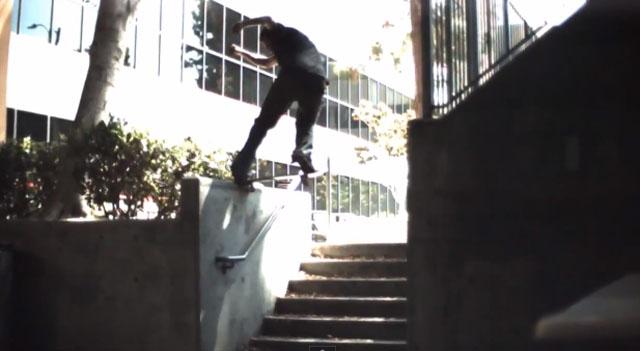 skateboarding_pretty sweet_2