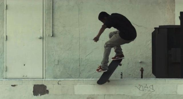 skateboarding_pretty sweet_3