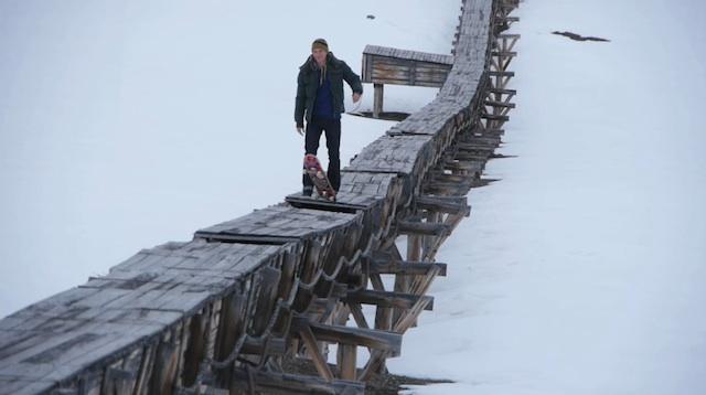 skateboarding_spitsbergen_03