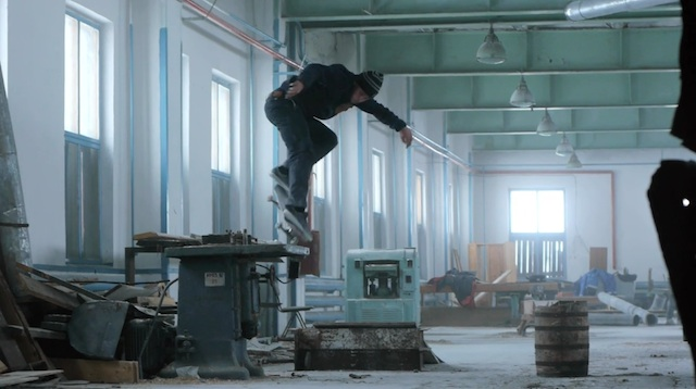 skateboarding_spitsbergen_04