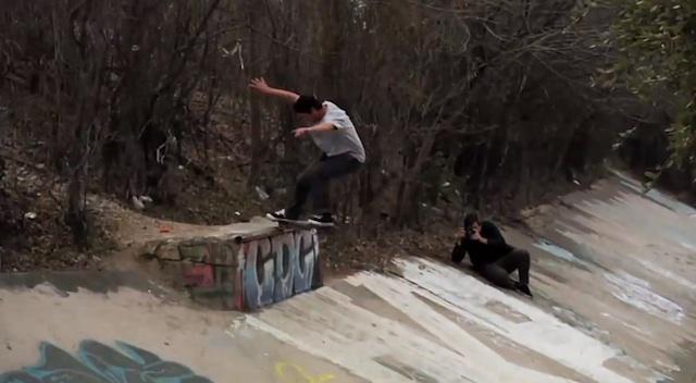 skateboarding_texas_huf_02