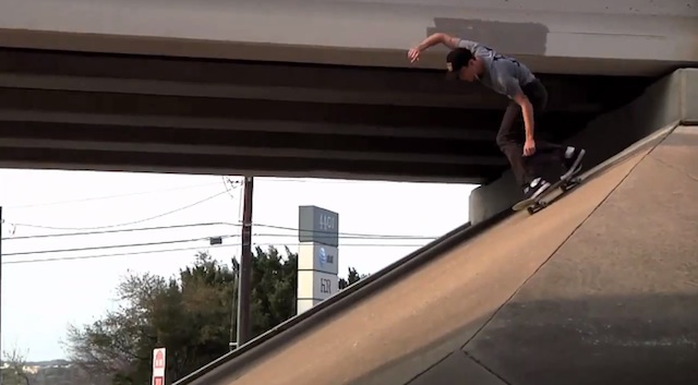 skateboarding_texas_huf_03