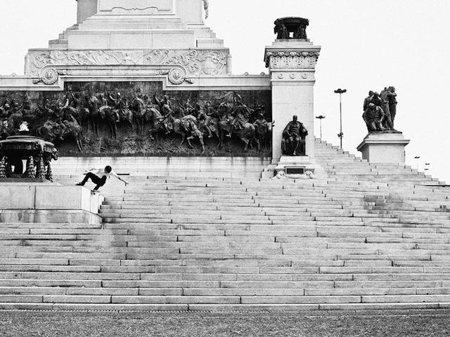 skater_rodrigues_sao_paulo_08