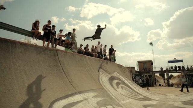 skaters_Juan _Rayos_01