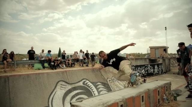 skaters_Juan _Rayos_03