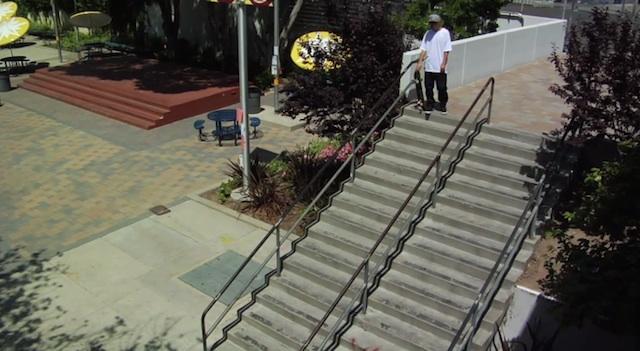 skating_18_stairs_01